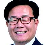 오늘 '모든 게…' 출판기념회 개최 김문호 시의원, 부천시장 출마 시동