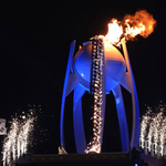 17일간의 '지구촌 겨울대축제' 팡파르