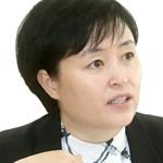 남경필 경기지사의 '채무 제로' 선언 과연 옳은 방향인가?