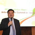 '폐렴 백신' 신약 개발 박차 3공장 후보지 상반기 결정