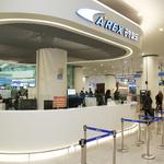 14·15일 공항행 첫 열차 서울역서 출발 16·17일 막차구간 연장·임시열차 가동