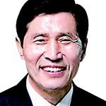 상장사 임원 주요 전과 공시 의무화 개정안 대표발의