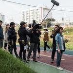 상업시장 밀려 척박했던 '독립영화' 성남 제작 지원으로 해외서도 날다