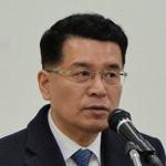 한덕승 민주평통 협의회장, 성남시장 출사표