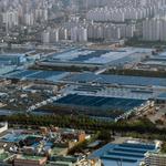 투자 계획·경영 개선안 밝혀라 산업부, 한국지엠 지원 '만지작'