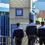 '군산 공장 완전 폐쇄'… 한국지엠 부평 공장 앞길 캄캄