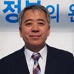 이현철 시의원, 광주시장 출사표 도로·교통 사업추진단 등 공약