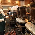 11조 원 넘은 커피시장