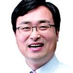 '성남시장 출마 하마평' 이헌욱, 민주당 원내대표 정책특보에
