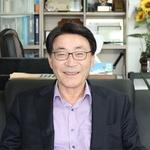 우춘환 파주평화경제시민회의 의장, 파주시장 출마 선언