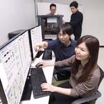 '해킹 불가' 일대다 양자암호통신 시험망 구축