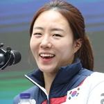 1~2년 더 뛰겠다는 이상화 베이징 올림픽 출전? 글쎄