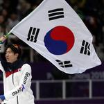 차민규, 한국 빙속 '차세대 주자' 등극