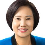 김윤진 경기도의원 도의원 출마 선언