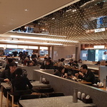 입맛저격 '눈 번쩍' 다시 찾는 발걸음 전 세계인 홀리는 인천공항 한식당들