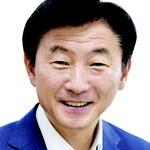 '의정부시장 출사표' 김동근, 시의회 비판 성명 반박