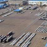 글로벌 시장 '급변' … 한국 車 넋놓고 있다 당한다