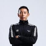 성남FC, 공격 겸 피지컬 담당할 조광수 코치 영입