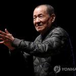 '성추문 오태석 교수 퇴출' 서울예대 총학이 나섰다