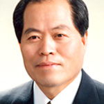 김일수 전 화성군수, '한국인간상록수' 선정