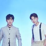 군포문화예술회관서 내일 'Rock&樂 콘서트'… 감성 듀오 멜로망스 무대