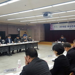 부천 '여성친화도시 3년차' 내실 다진다