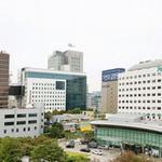 가천대 길병원 만성폐쇄성폐질환 적정성 평가 1등급
