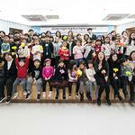 화성시 동탄중앙이음터, '마을학교 겨울학기'수료식 개최