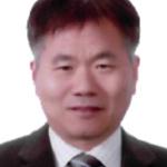 새롭게 조명되는 인천의 보배로운 지역 검단(黔丹)