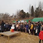 화성시 도시농부학교 참여자 추첨 경쟁률 1.9대 1로 시민들 큰 호응