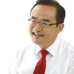 최형근 전 道기획조정실장 출판기념회 솔직담백 토크 눈길