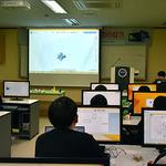 포천시 청소년방과후아카데미, 3D 프린터 따라잡기 교육 수료