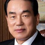 서석홍 제10대 용인상공회의소 회장