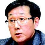 조대현 前 도교육청 대변인, 화성시장 출마