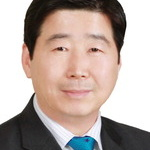 """""""살맛나는 지역 조성"""" 유병만 평택시장 도전장"""