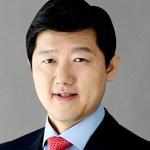 이우철 한국당 부대변인, 광주시장 도전장