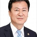 오세영 도의원, 용인시장 출사표 던져