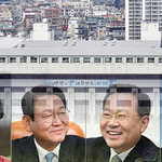 인천시장 후보 4인 4색 이슈 선점 경쟁