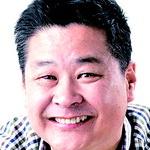 윤병국 '토건행정 OUT·맑은 부천 OK' 출사표