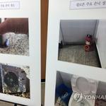 수원지검, 외국서 필로폰 대량 들여와 판매한 일당 기소