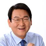 김교흥, 인천시장 출마 수순… 국회 사무총장 사퇴