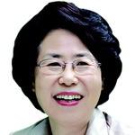 홍미영 인천시장 예비후보, 계양구민들과 '찜질방 간담회'