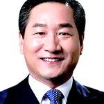 유정복 인천시장, 9일 정치 역정 등 담은 책 2권 출판기념회
