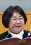김춘경 광주하남교육지원청 제24대 교육장