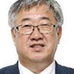 강희진 제26대 광명시부시장