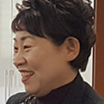안경애 안양과천교육지원청 교육장