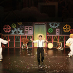 올 부천 판타지아극장 어린이 공연 12편 다양한 장르로 채워 체험 프로그램 연계