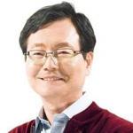 박재홍 자유한국당 부위원장, 파주시장 예비후보 등록