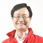 박재홍 파주시장 예비후보 7일 선거사무소 개소