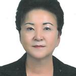 박정현 교수, 더민주 용인시장 예비후보 등록